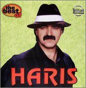 Haris Dzinovic  - Diskografija  2002_p
