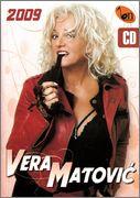 Vera Matovic - Diskografija - Page 2 2009_p