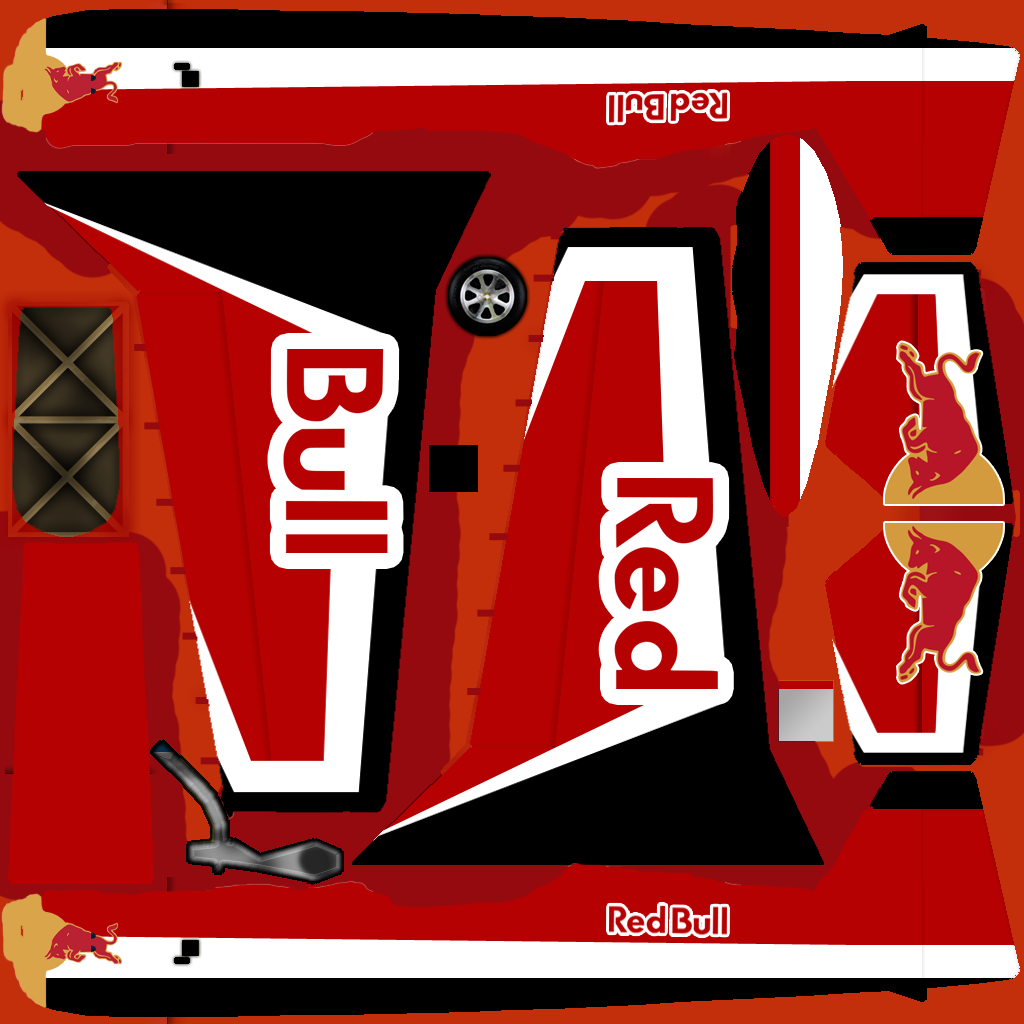 >POST YOUR SKINS HERE< Shuriken_Red_Bull