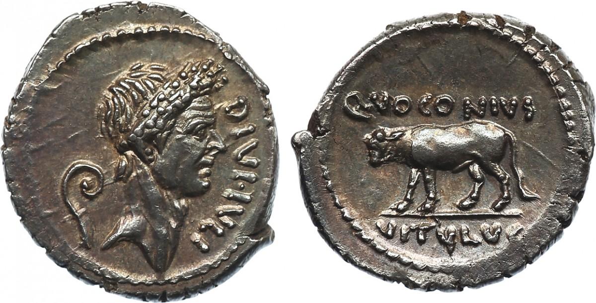Convención numismática internacional New York 2015 1513294l