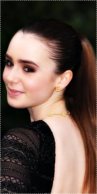 Lily Collins Lily_collins_2499643