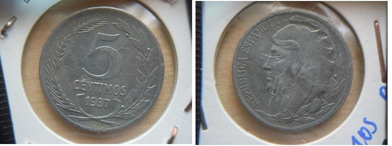 5 centimos 1937 busto grande o pequeño? DSCN0810