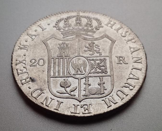 20 Reales 1809 José I Bonaparte - Madrid Captura_de_pantalla_2014_08_22_a_les_10_04_05