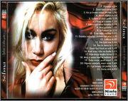 Selma Bajrami - Diskografija  1998_z