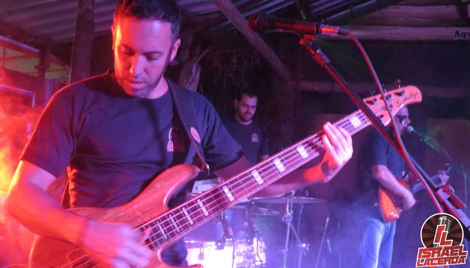 Fotos de apresentações - Página 4 Rancho_da_costela