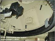 "Французский бронеавтомобиль ""Panhard"" AMD 178,  Musee des Blindes, Saumur, France Panhard_Saumur_080"