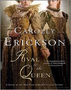 Livros em inglês sobre a Dinastia Tudor para Download Rival_Boullan_org