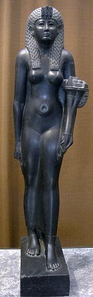50 piastras. Egipto. Cleopatra. 187px_VII_2