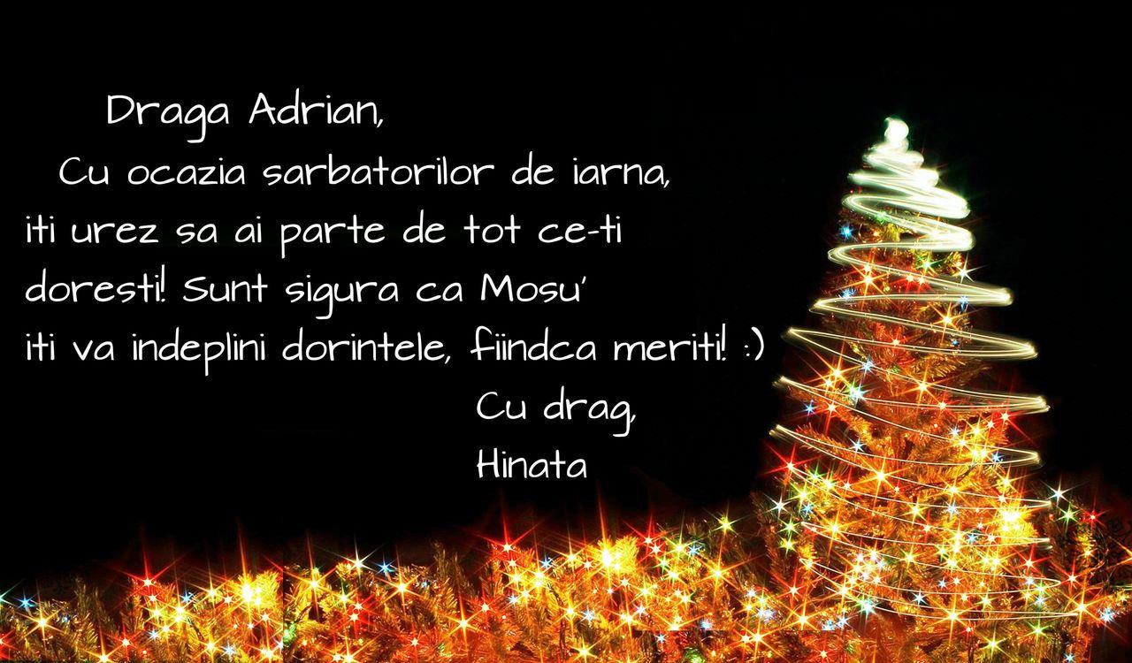 Proba II - Felicitare  Christmas_Wallpaper_33_top_background