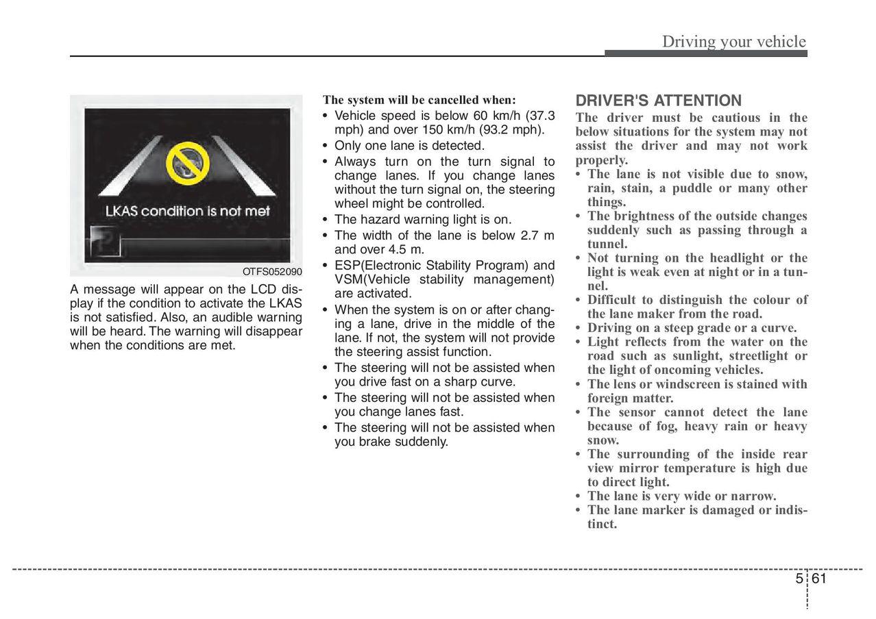Kia Optima 1.7 + Carens 1.7 TX - Página 12 LKAS_page_005