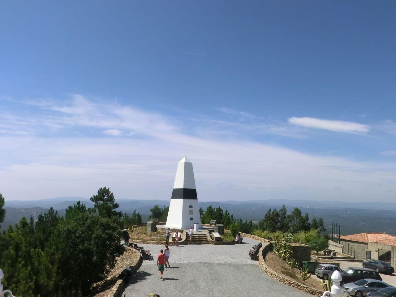 Summer roadtrip 2015 - Picos da Europa CIMG6207