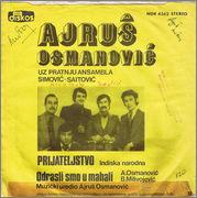 Ajrus Osmanovic - Diskografija R_4966931_1380837846_2223