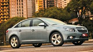 Fiat in Brasile - Pagina 7 Gm_Cruze