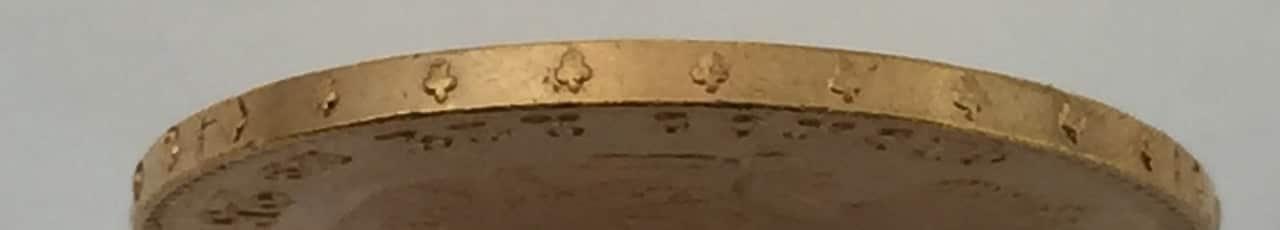 25 pesetas 1881 (*18-81). Alfonso XII Full_Size_Render_28