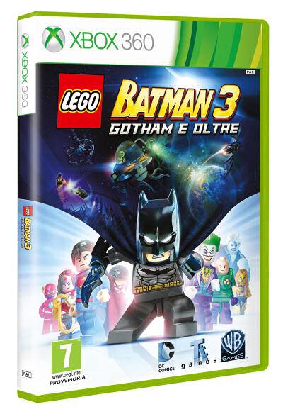 XBOX 360 Game Lego_batman_3_gotham_e_oltre_x360_1007383