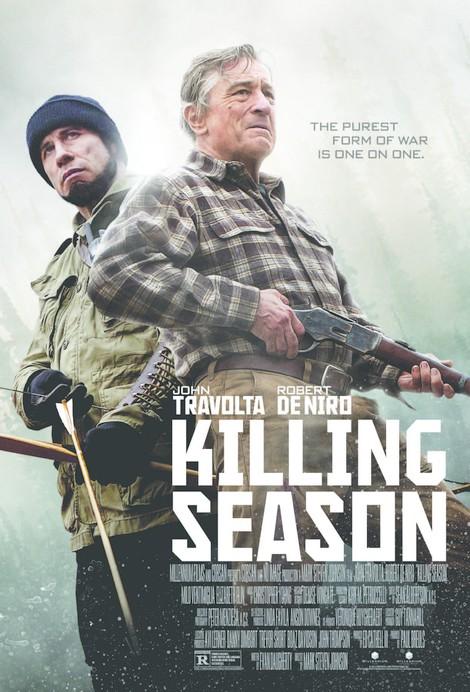 John Travolta Killing_Season_20130626_125
