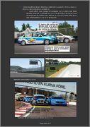 REGLAMENTO DEPORTIVO OFICIAL 2014/2015 Page_7_Reglamento_2014_15