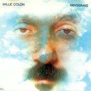 Willie Colon – Fantasmas (1981) flac Willie_Colon_Fantasmas_Frontal