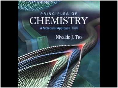 Principles Of Chemistry A Molecular Approach Second Edition  Ed32e9d4ba370b73c6fb1640c6a19eea