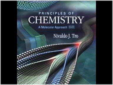 Principles Of Chemistry A Molecular Approach Second Edition  Ed32e9d4ba370b73c6fb1640c6a19eea