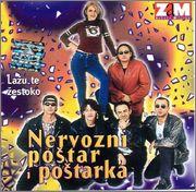 Nervozni postar - Diskografija 2002_2_p
