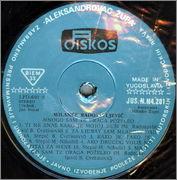 Milance Radosavljevic - Diskografija R_2066014_1261992413