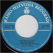 Budimir Pavlovic Buda - Kolekcija Budimir_Pavlovic_Buda_1975_s_A