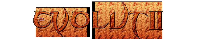 Metin2OT Privat Romanesc Deschis 1.05.2014 Evolu