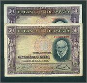50 Pesetas 1935 (Serie A Scan_141740000