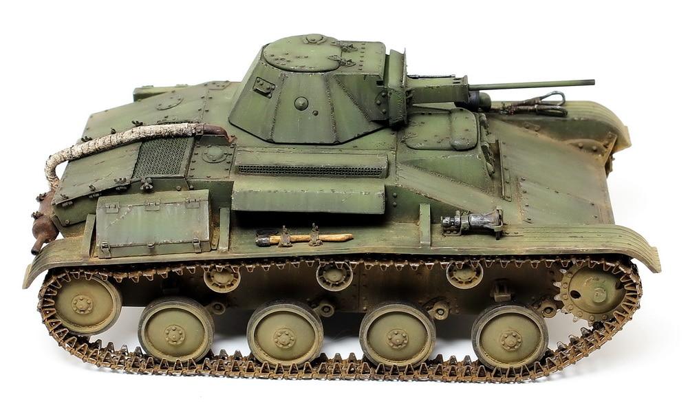 Т-60 Image