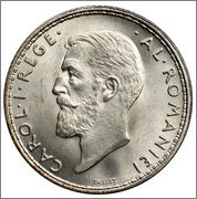 2.000 Reis. Brasil. 1888. Rio de Janeiro - Página 2 Rumania