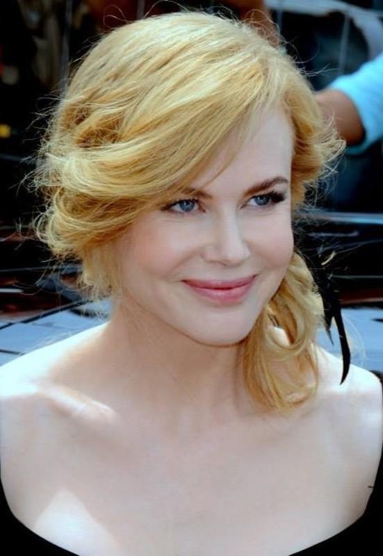 Slike glumaca ili pjevača na zadnje slovo - Page 2 Nicole_Kidman_2_2013