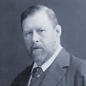Eine ehrenwerte Gesellschaft 1847_1912_rosenkreuzer_bram_stoker_irischer_schr