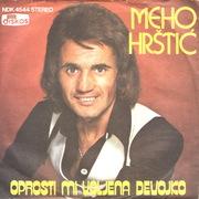 Mehmed Meho Hrstic - Diskografija Meho_Hrstic_1976-1_p