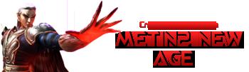 [Metin2 NA] New server PVM FUN Iteme 2014 Image