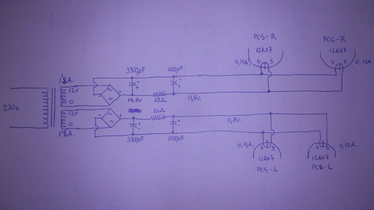 Filament Feeding PAS DSC_0174_1