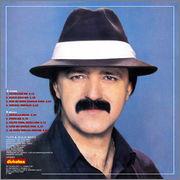 Haris Dzinovic  - Diskografija  Haris_Dzinovic_1991_z