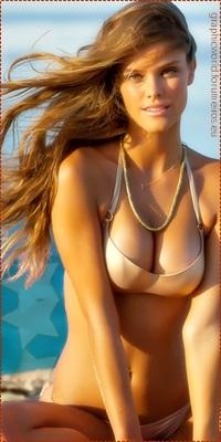 Nina Agdal Nina_agdal_si_swimsuit_2013_web_19