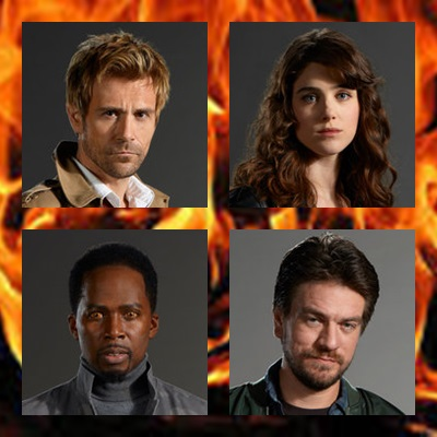 Official Logo & Two New CONSTANTINE Pics Of The Upcoming NBC Television Series Con_page