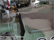 "Немецкий тяжелый танк  Panzerkampfwagen VI  Ausf E ""Tiger"", SdKfz 181,  Deutsches Panzermuseum, Munster Tiger_I_Munster_227"