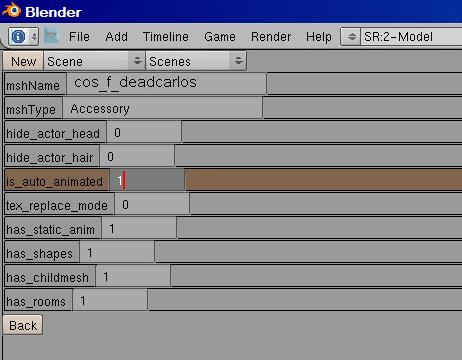 Tutorial Cómo editar las animaciones para nuevas escenas Tut_AA_2