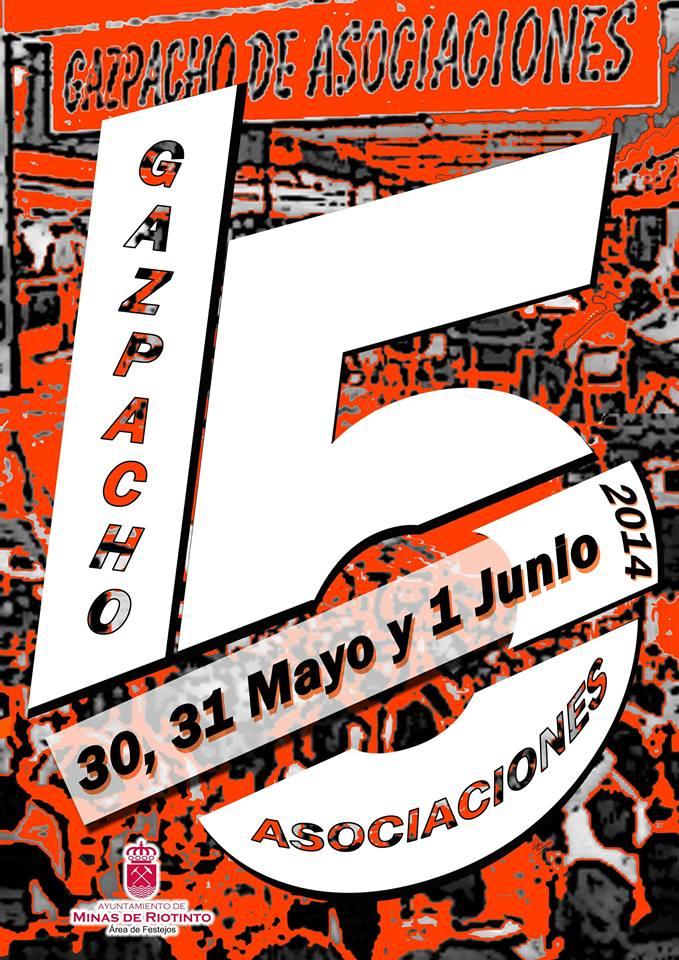 NUEVOS EVENTOS JUNIO 2014 Feria_cartel