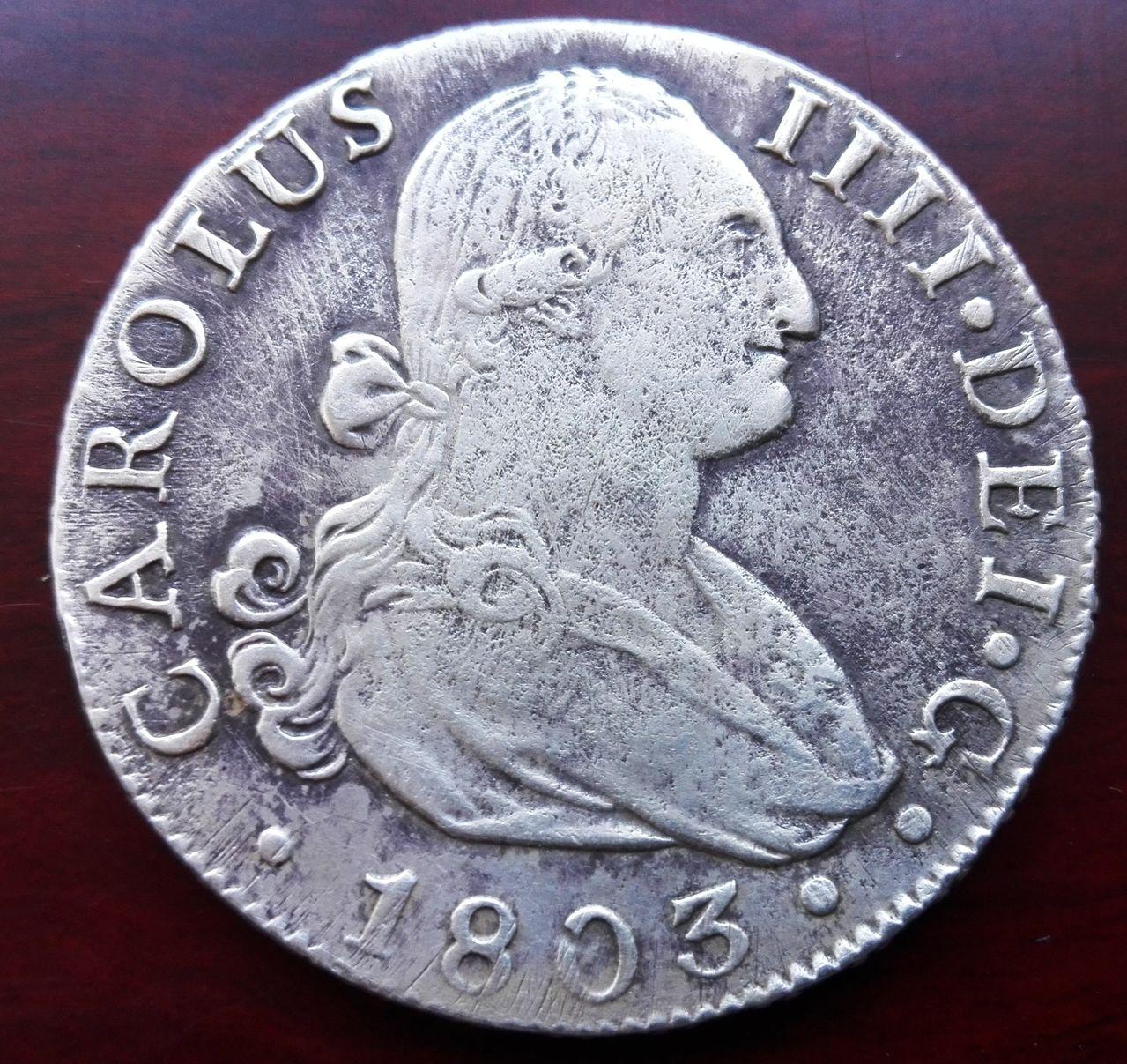 8 reales 1803 Carlos IV. Sevilla - Página 2 8_reales_1803_sevilla