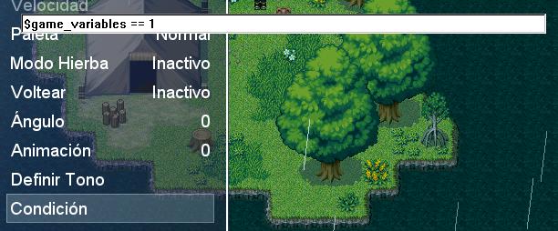 [XP] Grid-Free Doodads Tuto12