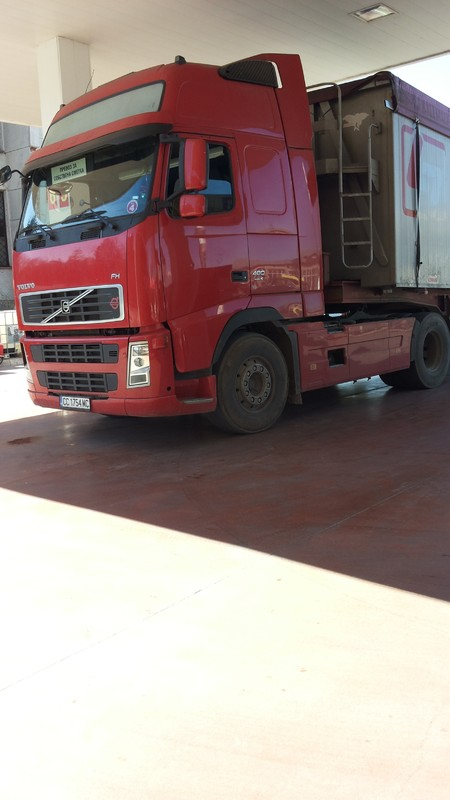 Volvo FH 480 Euro 5 20140322_120426