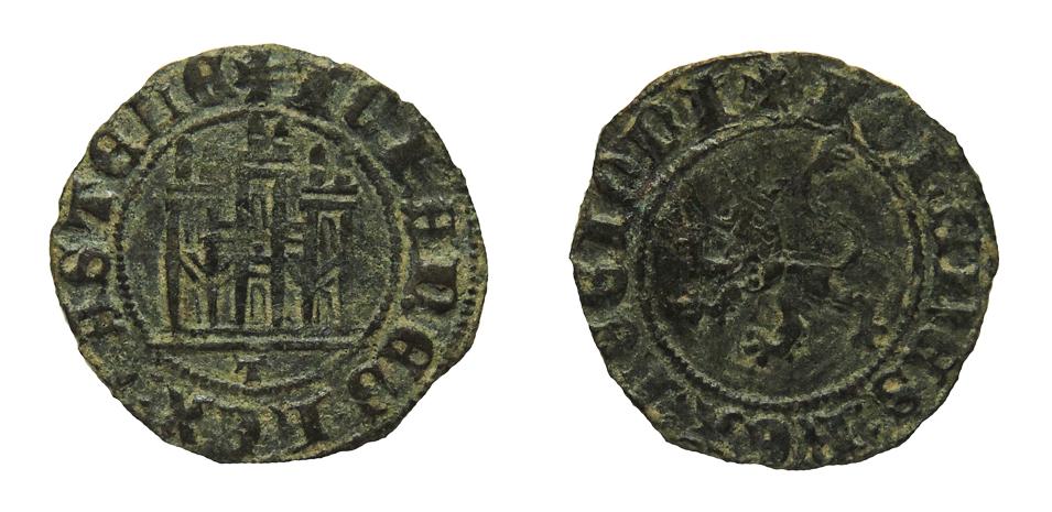 Dinero de Juan I de Toledo Juan_1g_19mm