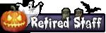 Halloween Ranks 2015 18_hal_retired