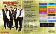Jandrino Jato -Diskografija Karajisko_srce_3