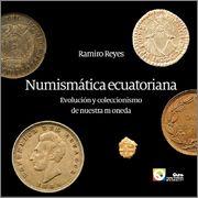 La Biblioteca Numismática de Sol Mar - Página 11 Numism_tica_Ecuatoriana