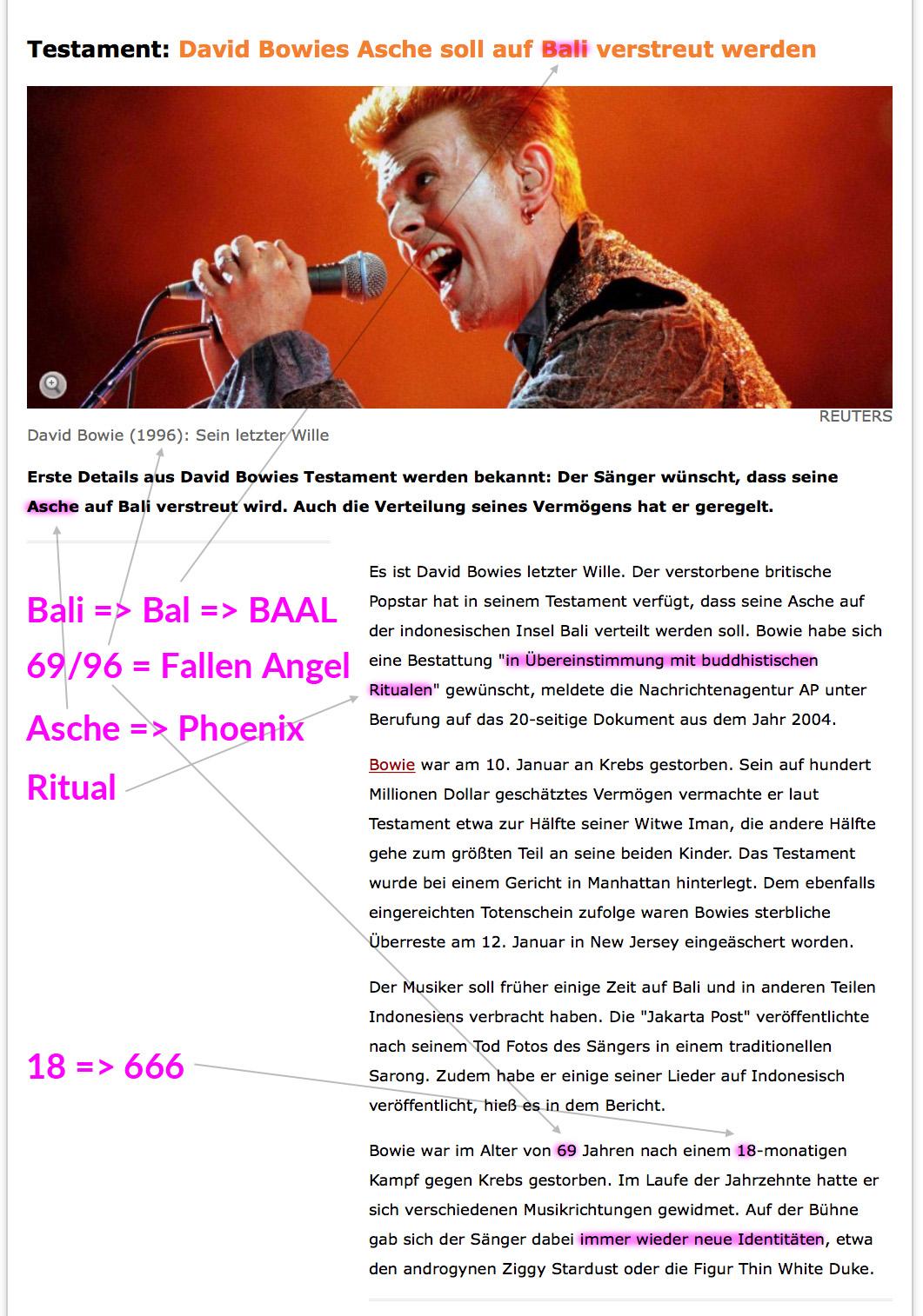 Wem sie sich verschrieben haben - Seite 5 Bowie_006